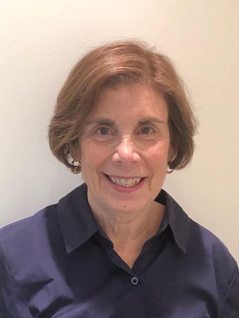 Holly Wald, PhD – Founder and President